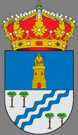 Escudo de AYUNTAMIENTO DE VILLALGORDO DEL JÚCAR